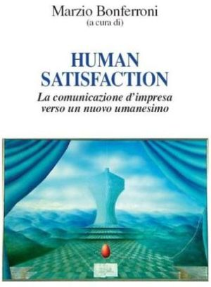 Human_satifaction