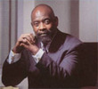Chris_gardner