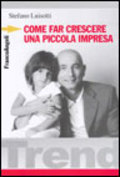 Far_cresc_piccola_impresa