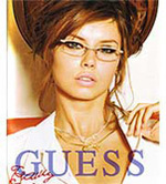 Guess_p